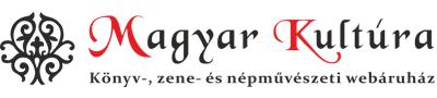 Magyar Kultúra  Kiadó webáruháza